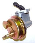 1967-1972 Fuel pump