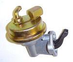 1969-1980 Fuel pump