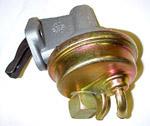 1973-1988 Fuel pump
