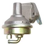 1976-1986 Fuel pump