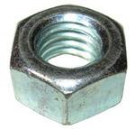 1936-1946 Bumper bolt nut