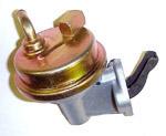 1981-1986 Fuel pump