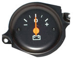 1973-1975 Ammeter gauge