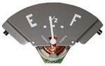 1949-1951 Fuel gauge