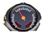 1967-1972 Fuel gauge