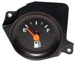 1978 Fuel gauge