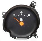 1973-1975 Fuel gauge