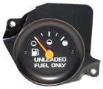 1975-1980 Fuel gauge