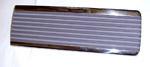 1947-1953 Glovebox door