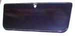 1967-1972 Glovebox door