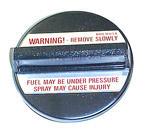 1972-1978 Gas cap
