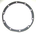 1937-1963 Differential carrier gasket