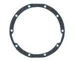 1939-1955 Rear axle housing cover gasket