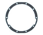 1939-1946 Rear axle housing cover gasket