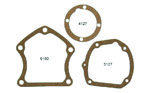 1955-1967 Transmission gasket set