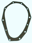 1935-1936 Timing cover gasket