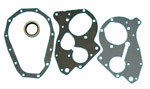 1951-1959 Timing cover gasket set