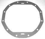 1964-1971 Differential carrier gasket