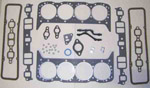 1957-1985 Engine head gasket set