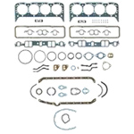 1970-1972 Full engine gasket set