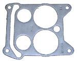 1966-1968 Carburetor gasket