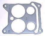 1965-1969 Carburetor gasket