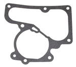1955-1967 Float bowl gasket
