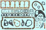 1935-1938 Full engine gasket set