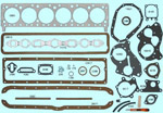 1951-1959 Full engine gasket set