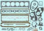1939-1953 Full engine gasket set