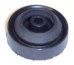 1968-1969 Grommet for vacuum hose in dash grommet