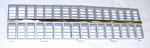 1981-1982 Grille insert