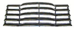 1947-1953 Grille assembly