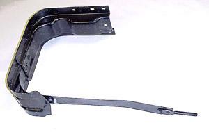 1982-1991 Gas tank mounting bracket