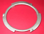 1973-1987 Lock ring for O ring gasket
