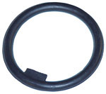 1967-1972 Rubber O ring gasket for gas tank sending unit