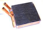 1973-1987 Heater core