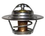 1936-1991 Thermostat