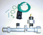 1967-1972 POA valve update