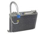 1967-1972 Evaporator core