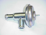 1967-1969 Heater valve