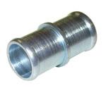 1936-1991 Heater hose splicer
