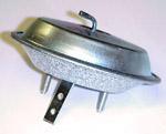 1967-1972 Vacuum actuator