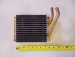 1964-1966 Heater core