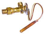 1964-1966 Expansion valve