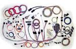 1960-1966 Wiring harness