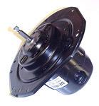 1964-1976 Heater blower motor