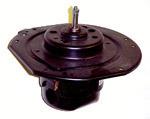 1977 Heater blower motor