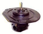 1978-1987 Heater blower motor