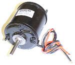 1958-1959 A/C blower motor